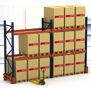 Pallet-Rack-Heavy-Duty-Shelving-lg