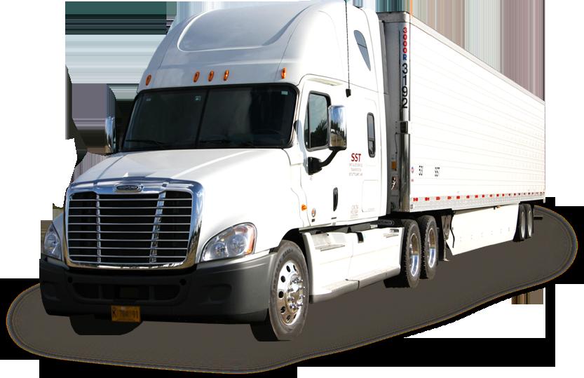 img_truck